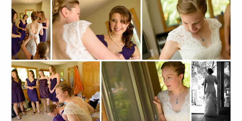 River_House_Wedding_Photography_-_Ben_Lomond_-_Joan_and_Nathan_06