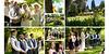 River_House_Wedding_Photography_-_Ben_Lomond_-_Joan_and_Nathan_20