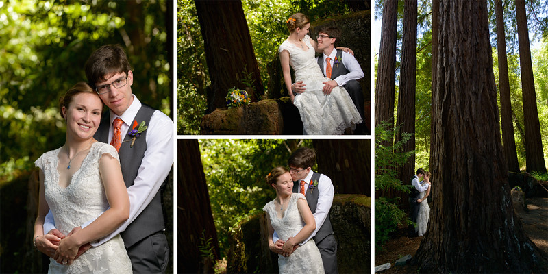 River_House_Wedding_Photography_-_Ben_Lomond_-_Joan_and_Nathan_11