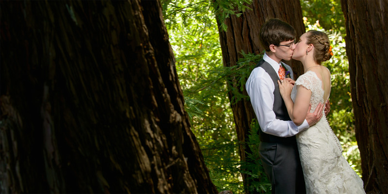 River_House_Wedding_Photography_-_Ben_Lomond_-_Joan_and_Nathan_13