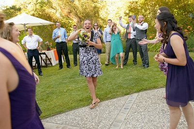 6009_d800a_Joan_and_Nathan_River_House_Ben_Lomond_Wedding_Photography