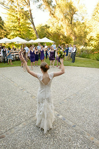 5997_d800a_Joan_and_Nathan_River_House_Ben_Lomond_Wedding_Photography