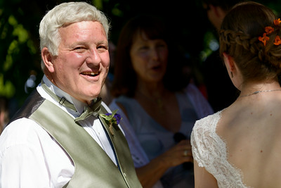 3536_d800b_Joan_and_Nathan_River_House_Ben_Lomond_Wedding_Photography