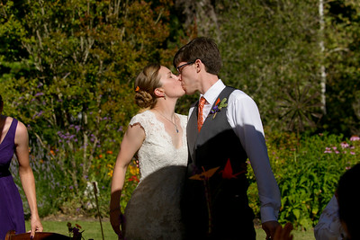 3658_d800b_Joan_and_Nathan_River_House_Ben_Lomond_Wedding_Photography