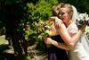 3461_d800b_Joan_and_Nathan_River_House_Ben_Lomond_Wedding_Photography