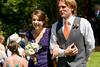 3451_d800b_Joan_and_Nathan_River_House_Ben_Lomond_Wedding_Photography