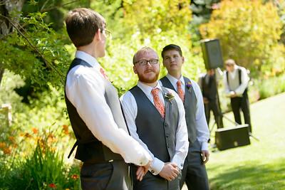 3199_d800b_Joan_and_Nathan_River_House_Ben_Lomond_Wedding_Photography
