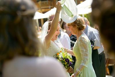 3256_d800b_Joan_and_Nathan_River_House_Ben_Lomond_Wedding_Photography