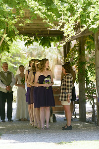 3207_d800b_Joan_and_Nathan_River_House_Ben_Lomond_Wedding_Photography