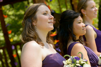 3239_d800b_Joan_and_Nathan_River_House_Ben_Lomond_Wedding_Photography