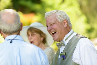 3175_d800b_Joan_and_Nathan_River_House_Ben_Lomond_Wedding_Photography