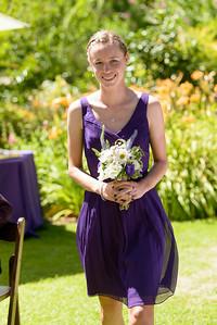3222_d800b_Joan_and_Nathan_River_House_Ben_Lomond_Wedding_Photography