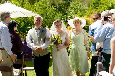3240_d800b_Joan_and_Nathan_River_House_Ben_Lomond_Wedding_Photography