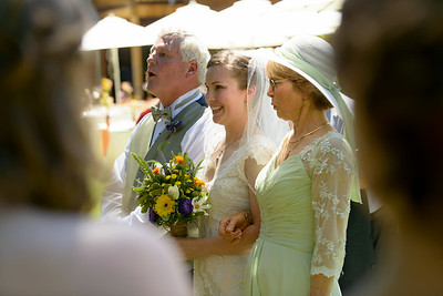 3250_d800b_Joan_and_Nathan_River_House_Ben_Lomond_Wedding_Photography