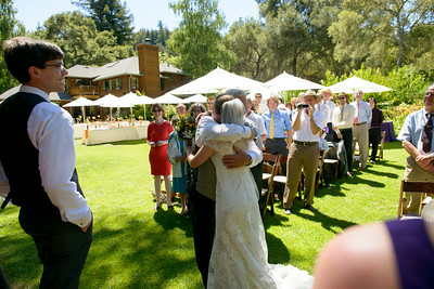 5792_d800a_Joan_and_Nathan_River_House_Ben_Lomond_Wedding_Photography
