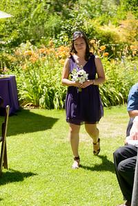 3218_d800b_Joan_and_Nathan_River_House_Ben_Lomond_Wedding_Photography