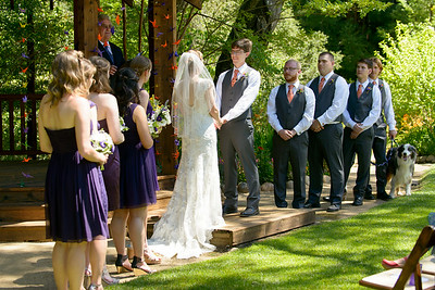 3266_d800b_Joan_and_Nathan_River_House_Ben_Lomond_Wedding_Photography
