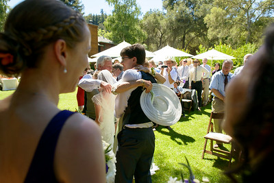5789_d800a_Joan_and_Nathan_River_House_Ben_Lomond_Wedding_Photography
