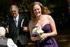 3452_d800b_Joan_and_Nathan_River_House_Ben_Lomond_Wedding_Photography