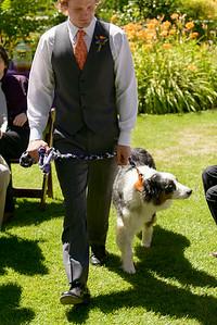 3225_d800b_Joan_and_Nathan_River_House_Ben_Lomond_Wedding_Photography