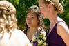 3462_d800b_Joan_and_Nathan_River_House_Ben_Lomond_Wedding_Photography