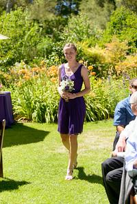 3221_d800b_Joan_and_Nathan_River_House_Ben_Lomond_Wedding_Photography
