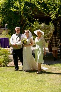 3236_d800b_Joan_and_Nathan_River_House_Ben_Lomond_Wedding_Photography