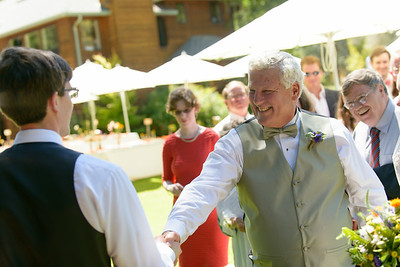 3261_d800b_Joan_and_Nathan_River_House_Ben_Lomond_Wedding_Photography
