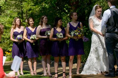 3272_d800b_Joan_and_Nathan_River_House_Ben_Lomond_Wedding_Photography
