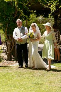 3235_d800b_Joan_and_Nathan_River_House_Ben_Lomond_Wedding_Photography