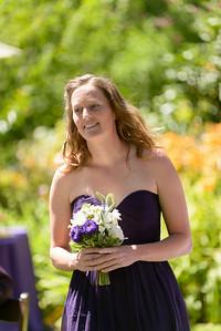 3211_d800b_Joan_and_Nathan_River_House_Ben_Lomond_Wedding_Photography