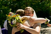 3454_d800b_Joan_and_Nathan_River_House_Ben_Lomond_Wedding_Photography