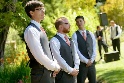 3200_d800b_Joan_and_Nathan_River_House_Ben_Lomond_Wedding_Photography