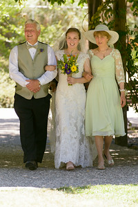 3231_d800b_Joan_and_Nathan_River_House_Ben_Lomond_Wedding_Photography