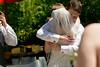 3466_d800b_Joan_and_Nathan_River_House_Ben_Lomond_Wedding_Photography