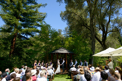 5798_d800a_Joan_and_Nathan_River_House_Ben_Lomond_Wedding_Photography