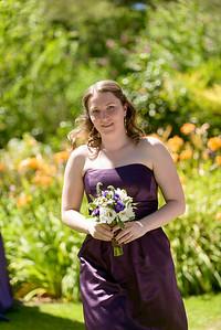 3216_d800b_Joan_and_Nathan_River_House_Ben_Lomond_Wedding_Photography