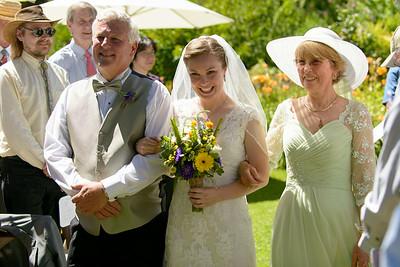 3245_d800b_Joan_and_Nathan_River_House_Ben_Lomond_Wedding_Photography