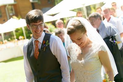 3265_d800b_Joan_and_Nathan_River_House_Ben_Lomond_Wedding_Photography