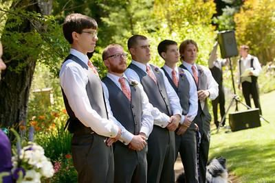 3229_d800b_Joan_and_Nathan_River_House_Ben_Lomond_Wedding_Photography