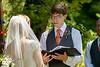 3348_d800b_Joan_and_Nathan_River_House_Ben_Lomond_Wedding_Photography