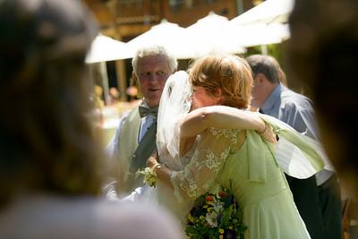 3254_d800b_Joan_and_Nathan_River_House_Ben_Lomond_Wedding_Photography
