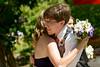 3465_d800b_Joan_and_Nathan_River_House_Ben_Lomond_Wedding_Photography