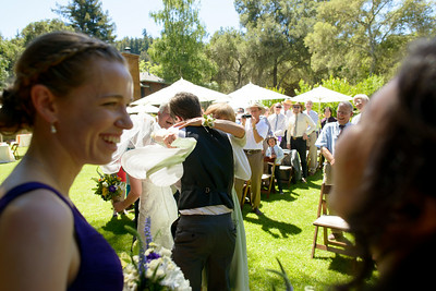 5788_d800a_Joan_and_Nathan_River_House_Ben_Lomond_Wedding_Photography