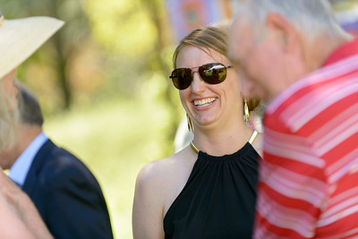 3167_d800b_Joan_and_Nathan_River_House_Ben_Lomond_Wedding_Photography