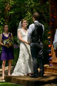 3274_d800b_Joan_and_Nathan_River_House_Ben_Lomond_Wedding_Photography