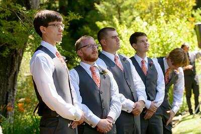 3238_d800b_Joan_and_Nathan_River_House_Ben_Lomond_Wedding_Photography