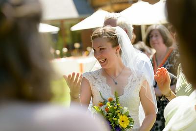 3257_d800b_Joan_and_Nathan_River_House_Ben_Lomond_Wedding_Photography
