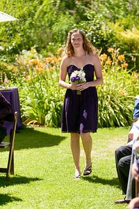 3209_d800b_Joan_and_Nathan_River_House_Ben_Lomond_Wedding_Photography