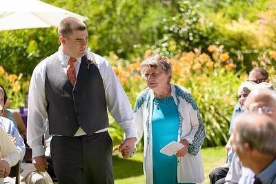 3205_d800b_Joan_and_Nathan_River_House_Ben_Lomond_Wedding_Photography